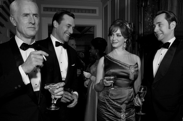 mad-men-header1